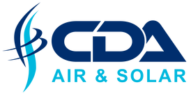 CDA Air & Solar - Your Air Conditioning and Solar Specialists
